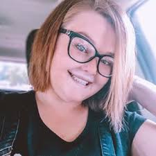 Reba Smith Facebook, Twitter & MySpace on PeekYou