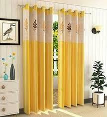 Ambesonne Curtains Curtainsi