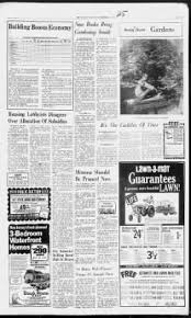 The Record from Hackensack, New Jersey on September 6, 1970 · 25