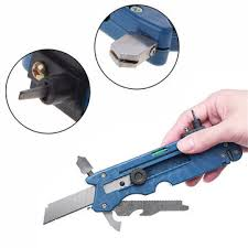 glass tile cutter blade sharpener