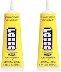 com aleola waterproof adhesive