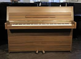 yamaha lu 101 upright piano