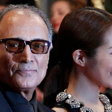 Abbas Kiarostami: sophisticated, self-possessed master of cinematic poetry  | Abbas Kiarostami | The Guardian