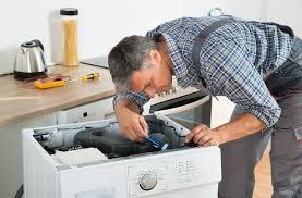 Washing Machine/Dryer Repairing Dubai - Call us 0563587680