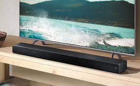 Xin tư vấn mua soundbar dành cho TV giá tầm 3 triệu