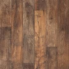 wood havana smoked habanero vinyl