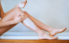 4 best home electrolysis hair removal