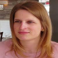 Valerie Johnson Girard - Professor of Dermatology in Montreal ...