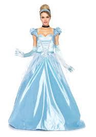 cinderella costume clic full length