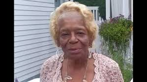 Second arrest made in connection with the death of 71-year-old Hartford  woman Yvonne Smith   fox61.com