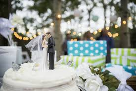 best wedding gifts unique ideas for
