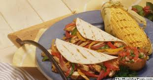 el torito restaurant nutritional