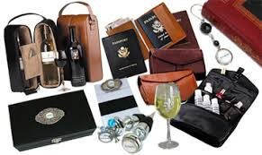 corporate gifts business gifts