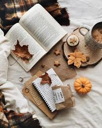 Pin by Autumn Cole on Cosiness | Autumn leaves, Autumn aesthetic, Autumn  inspiration