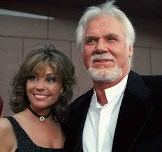 Who is Kenny Rogers, how old is the ...