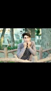 🦄 @ijazanwar825 - Ijaz Anwar - Tiktok profile
