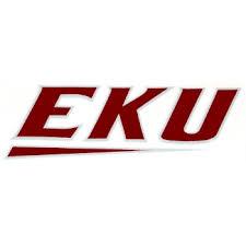 Eku Car Decal Accessories Kentucky
