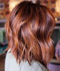 60 Inspiring Long Bob Hairstyles And Haircuts Fryzury Fryzura