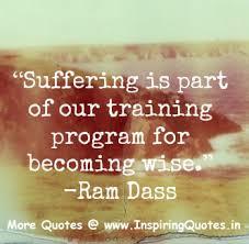 ram dass quotes on life inspiring quotes inspirational