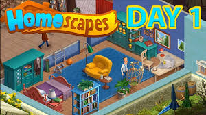 homescapes hack: Homescapes hack immediate unlimited free cash and stars  rocket ranger reloaded