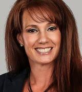 Becky Smith - Real Estate Agent in Braselton, GA - Reviews | Zillow