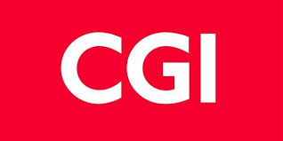 CGI Fresher Job Openings As Python Developer At Hyderabad In ...