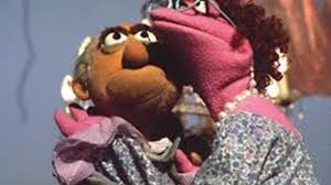 Ten Things You Probably Didn T Know About The Muppets