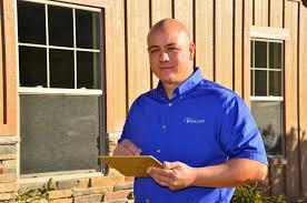 Pillar To Post Home Inspectors - Aaron Bell Gift Card - Cedar City, UT |  Giftly