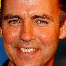 Who is Jeff Fahey Dating Now - Girlfriends & Biography (2020)