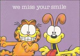 We Miss YOU! - Washington Dental Associates