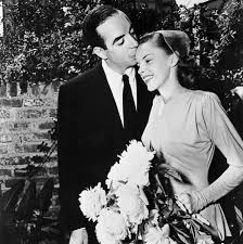 How Many Husbands Did Judy Garland Have - Who Was Judy Garland Married To