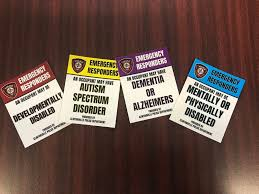 Local Police Offer Window Decals That Provide First Responders With Useful Information Wfrv Local 5 Green Bay Appleton