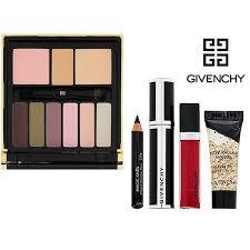 travel exclusive makeup palette