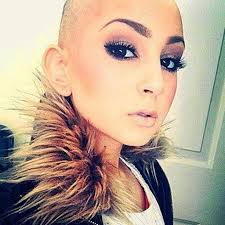 talia s from cancer