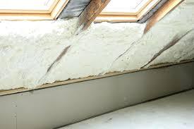 foam insulation cost diy spray costs