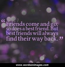 loyal bitch quotes quotesgram friend quotes