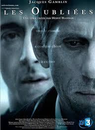 Les oubliées (TV Mini-Series 2007– ) - IMDb