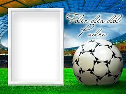 Tarjetas Del Dia Del Padre Futbol Para Pantalla Hd 2 Fondosmovil Net