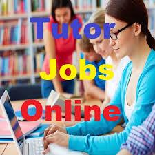 Kayu Gantung Sarawak | Online jobs, Online tutoring jobs, Tutoring ...