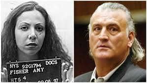 Amy Fisher & Joey Buttafuoco: 5 Fast Facts You Need to Know ...