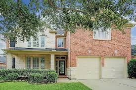 2525 Ivy Stone Ln, Friendswood, TX 77546 | Zillow