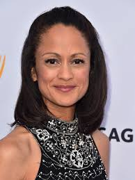 Anne-Marie Johnson Net Worth | Celebrity Net Worth