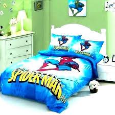 twin bed bedding boy astounding
