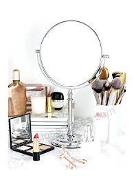 large magnifying mirror tcmphotos info