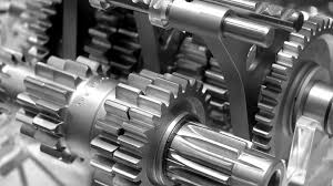 52 mechanical engineering wallpapers