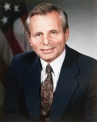 Frank Carlucci - Wikipedia