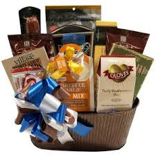 gift baskets in toronto free delivery