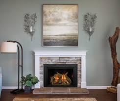 roosevelt 34 rochester fireplace