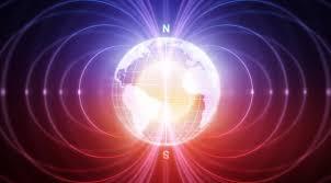 A disturbance in the field - Resonance Science Foundation