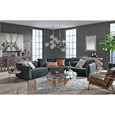 piece power reclining sectional sofa